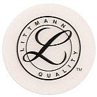 Littmann Diaphragm (For Cardiology II, Classic II & Lightweight)
