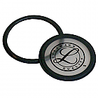 Littmann Tunable Diapgragm and Rim Assembly (For Cardiology III)