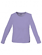 Long Sleeve Underscrub