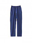 Men's Seven Pocket Pant