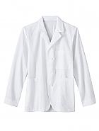 """Meta Unisex 30"""" Consultation Labcoat"""