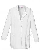 """30"""" Lab Coat"""