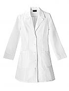 """36"""" Lab Coat"""