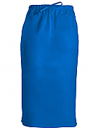 "30"" Drawstring Skirt"