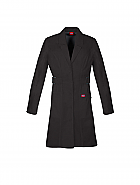 "36"" Jr. Fit Lab Coat"