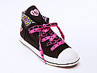 "HeartSoul ""Tough Love"" Sneaker"