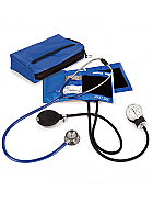 Premium Aneroid Sphygmomanometer Clinical I Kit