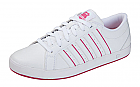K-Swiss 'GALLEN III' Low Athletic Shoe