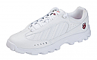 K-Swiss 'ST429' Light Weight Athletic Shoe
