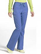 'Vivi' Sherry Pant