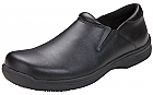 Men's Slip Resistant Step In Shoe 'JACKSON'
