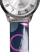 Medical Watch