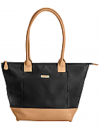 Code Happy Cura Fashion Tote Bag