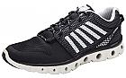 K-Swiss 'MXLITETUBES' Athletic Shoe