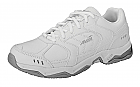 'A1439M' Men's Slip Resistant Athletic Shoe