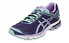 'GT10004' Athletic Shoe
