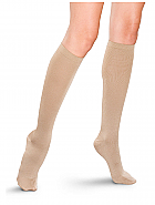 15-20Hg Compression Womens Trouser Sock