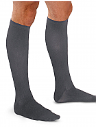 20-30Hg Compression Men's Trouser Sock