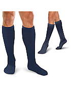 10-15Hg Compression Light Support Sock