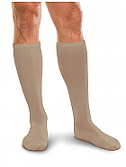 20-30Hg Compression Unisex Moderate Support Socks