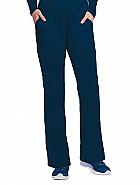 Barco NRG 5-Pocket Cargo Pant