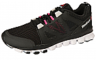 'HEXAFFECTRUN' Women's Athletic Shoe