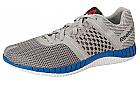 'MZPRINTRUN' Men's Athletic Shoe