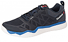 'MZPRINTTRAIN' Men's Athletic Shoe