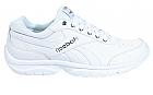 'ROYALLUMINA' Women's Athletic Shoe