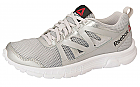 'RUNSUPREME' Women's Athletic Shoe