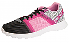 'SPEEDPAK' Women's Athletic Shoe