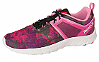 'ZBELLE' Women's Athletic Shoe