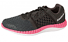 'ZPRINTRUN' Women's Athletic Shoes