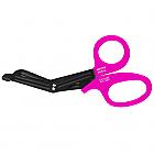 """7.5"""" Premium Fluoride Scissor"""