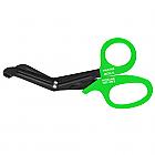 """5.5"""" Premium Fluoride Scissor"""
