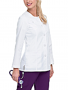 Smart Stretch Jacket