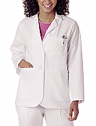 Women's Consultation Coat