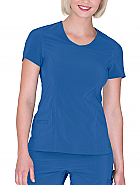 'Propel' Surplice Top