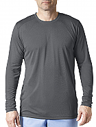Men's Long Sleeve Force Tee