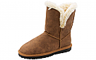 'NATURAL' Cold Weather Boot