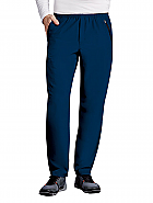 'Barco One' Men's 7-Pocket Cargo Pant
