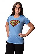 Super Nurse Tee