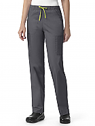 Florence Cargo Pant