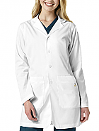'Next' Bristol Fashion Lab Coat