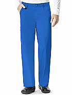 Rockwall Men's Multi Pocket Cargo Pant