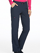 'Air' Cloud 9 Women's Pant