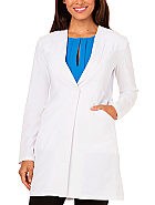 "Careisma Women's 33"" Lab Coat"