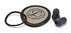 Spare Parts Kit for Littmann Lightweight II