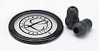 Spare Parts Kit for Littmann Master Classic & Select