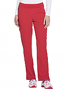 Drawn To Love Low Rise Cargo Pant